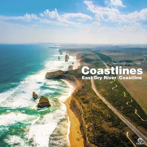 8/29 - Coastlines / Coastlines E.P. [7INCH]