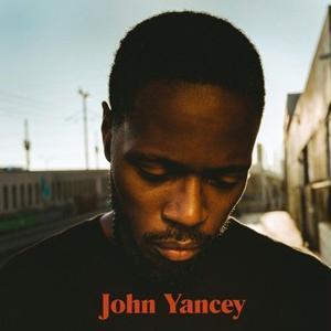 ILLA J / JOHN YANCEY [CD]