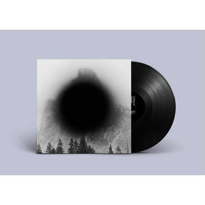 GOLDMUND / OCCASUS [LP]