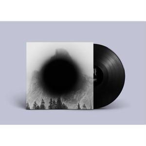 GOLDMUND / OCCASUS [LP]