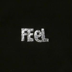 符和 × 市川茂生 / FEEL [MIX DVD]