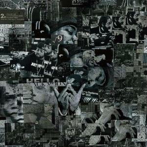符和 -「√」Piece Of The EP ~Time Lo0p~ (CD)
