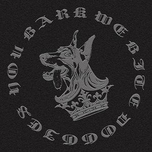 DOGGIES (febb, J-SCHEME, KNZZ) - YOU BARK, WE BITE [CD]