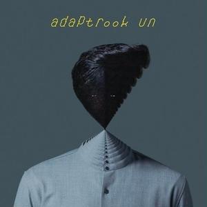 adaptrook / un[LP]