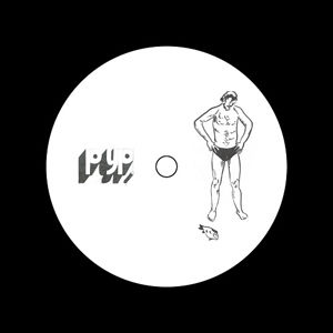PERFECT YASAI PLUCK - RADIANT [7INCH]