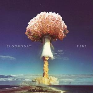 Esbe / Bloomsday [2LP]