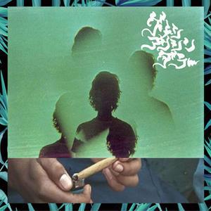 GREEN ASSASSIN DOLLAR / BEATS,LOOPS & LIFE [CD]