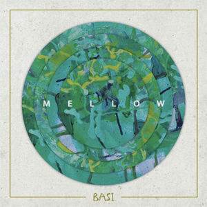 BASI/MELLOW [CD]