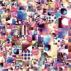 V.A. / Conglomerates E.P 3  [7inch+CD]