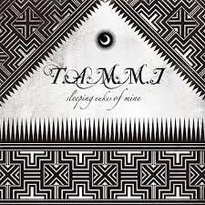 T.A.M.M.I / SLEEPING NUKES OF MINE [CD]