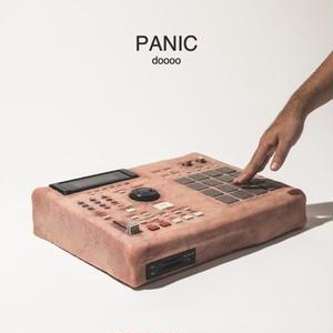 doooo / PANIC [CD]