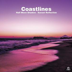 1/23 - Coastlines / Coastlines EP2 [7inch]