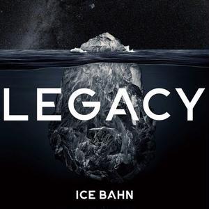 ICE BAHN / LEGACY [CD]