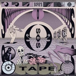 V.A. / Sofie's SOS Tape [2LP]