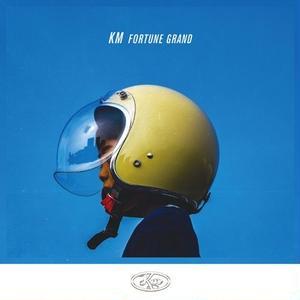 KM / FORTUNE GRAND [CD]