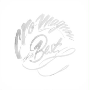 cro-magnon / THE BEST [CD]