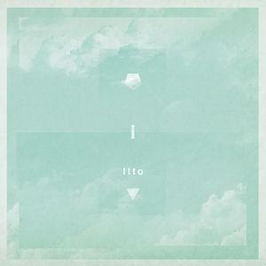 Itto / I [CD]