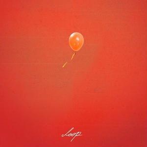 RSD2019 - SIRUP / LOOP - Do Well (Yaffle Remix)