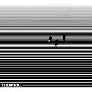 TRDMRK / TRDMRK EP [LP]
