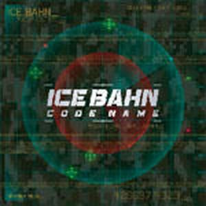 ICE BAHN / CODE NAME [CD]