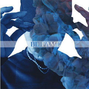 11/7 - YOUNG FREEZ / BE FAME [CD]