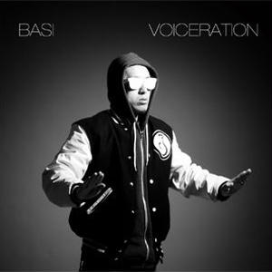 BASI / VOICERATION [CD]