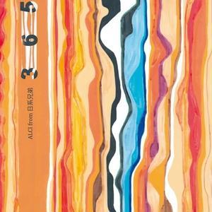 ALCI / 365 [CD]