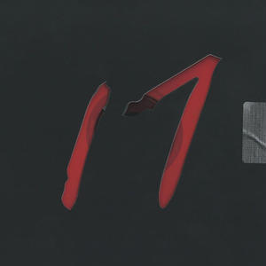 XXXTentacion / 17 (帯・日本語解説付き国内仕様盤)[CD]