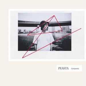 Campanella / PEASTA [CD]