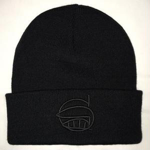 ORIGINAL G君 KNIT CAP