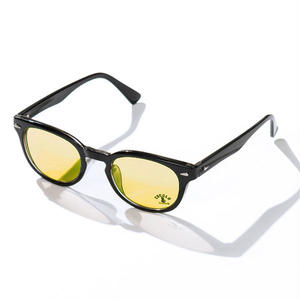 COLOR TOY SUNGLASS(MASTERD)