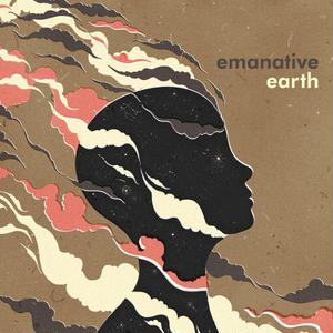 6/30 - EMANATIVE(JAZZ) /  Earth [CD]