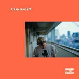 kamui / Cramfree.90 [CD]