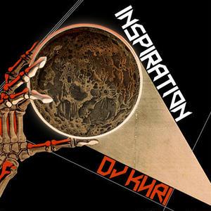 DJ KURI / INSPIRATION [MIX CD]