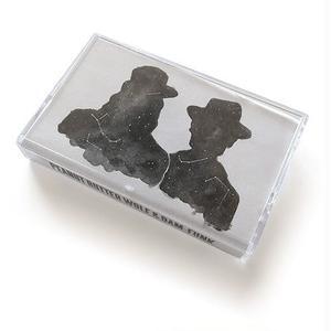 Peanut Butter Wolf & DaM-FunK /45 Minutes of Funk Mixtape [TAPE]