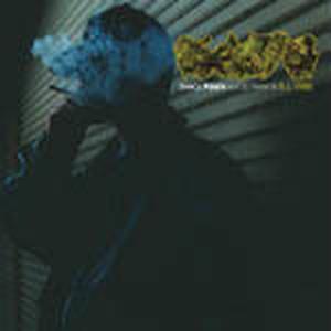 SEEDA / ILL VIBE [CD]