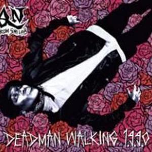 QN from SIMI LAB / Dead Man Walking 1.9.9.0 [CD]
