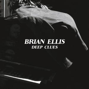 BRIAN ELLIS / DEEP CLUES [LP]