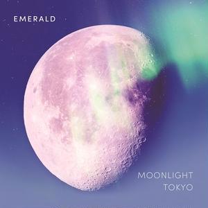 5/1 - Emerald / ムーンライト / 東京 [7inch]