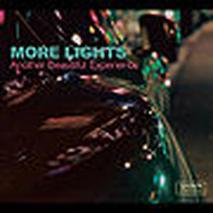 DJ KENTA (ZZ PRODUCTION) / MORE LIGHTS -Another Beautiful Experience- [MIX CD]