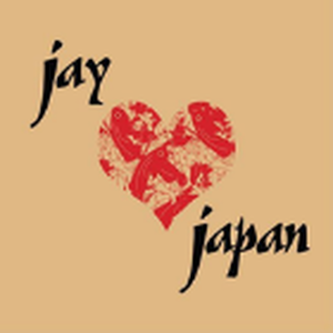 J DILLA / JAY LOVE JAPAN [TAPE]