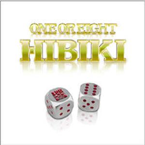 HIBIKI / ONE OR EIGHT [CD]