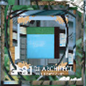 近日入荷 - DJ ARCHITECT / +81 (PLUS EIGHTY ONE) [CD]