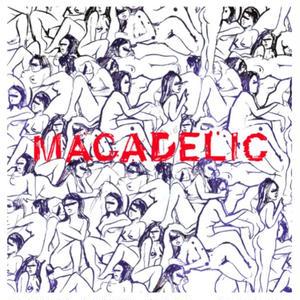 1月下旬出荷予定 - MAC MILLER / MACADELIC [2LP]