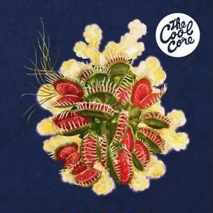 呂布カルマ / The Cool Core [CD]