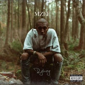 12/12 - RYKEY / MZEE [CD]