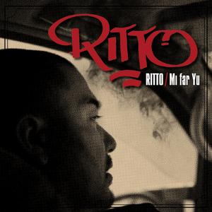 RITTO / Mi far Yu [CD]