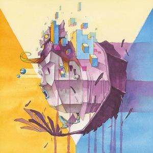 HIROFUMI THE INNOCENCE / PURIFY [CD]