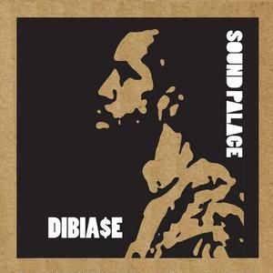 DIBIASE (MR DIBIASE) / SOUND PALACE [LP]