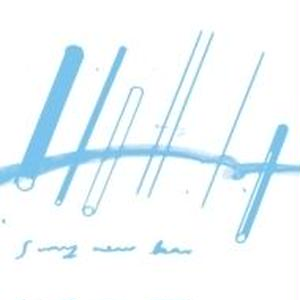 YAKENOHARA(やけのはら) / Sunny New Box [CD&DVD]